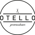 OTELLO_logo_png_black_piccolo